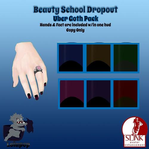 Lolapop-BeautySchoolDropoutNails-UberGothPack-Ad-1024