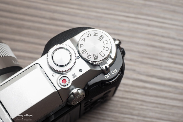 Panasonic_GX7_review_04