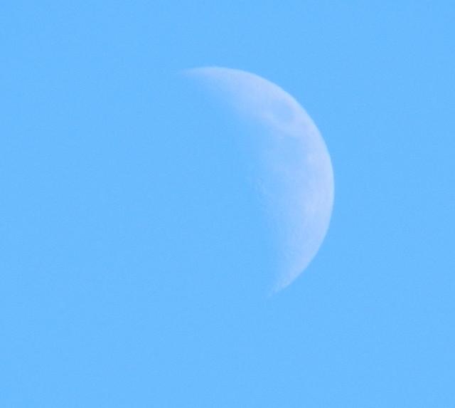 skywatchDSCN4963