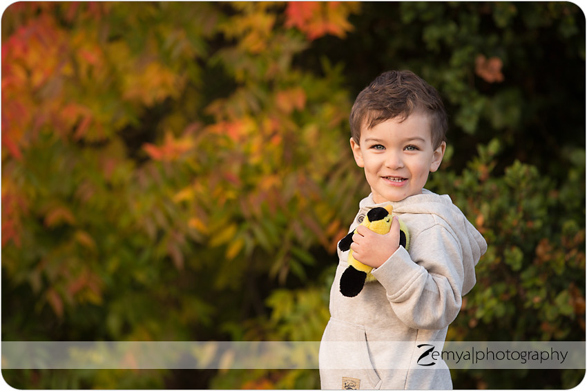 b-M-2013-10-26-06: Zemya Photography: Child & Family photographer