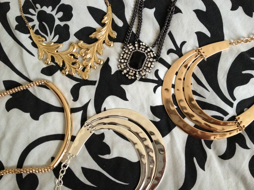 Primark_AW13_Statement_Necklaces