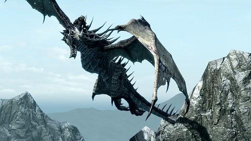 Dragonborn_13122012