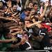 Vasco x Cruzeiro - Brasileiro 2013 by crvascodagama