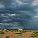 Dungeness Storm