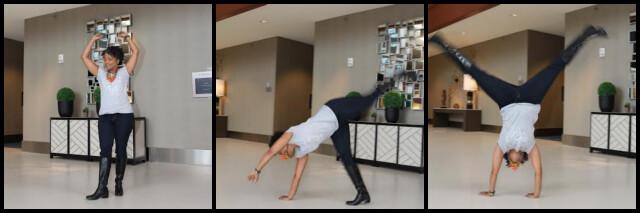 cartwheel.png