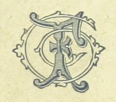 """British Library digitised image from page 341 of """"Essoyes pendant la Révolution et pendant les Invasions de 1814 et de 1815"""""""