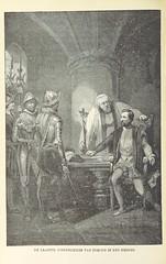 "British Library digitised image from page 290 of ""Nederland en Oranje in beeld en schrift, etc"""