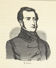 Image taken from page 137 of 'Histoire anecdotique illustrée de la Révolution de 1848, par J. Lermina, E. Faure et E. A. Spoll'