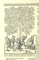 Image taken from page 76 of 'Monographien zur deutschen Kulturgeschichte, herausgegeben von G. Steinhausen'