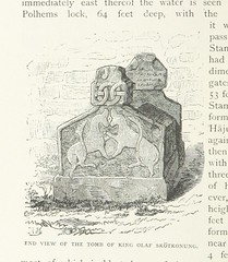 """British Library digitised image from page 696 of """"The Land of the Midnight Sun ... New edition"""""""