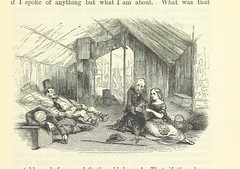 """British Library digitised image from page 163 of """"Title"""""""