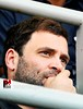 Rahul Gandhi at Wankhede stadium to watch Sachin's last innings 04 by pressbrief.in