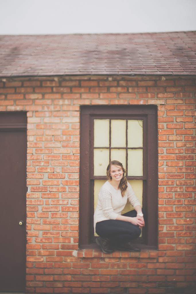 Sarah (Mackenzie Hope Photography)-126