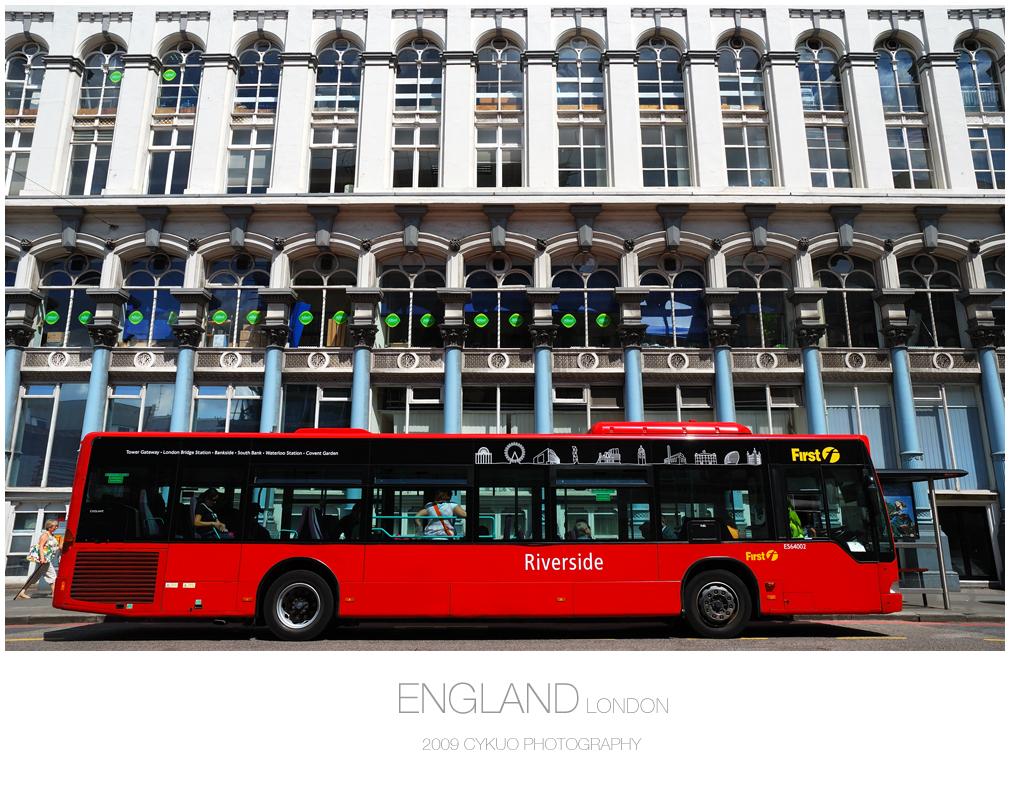 England2009_6