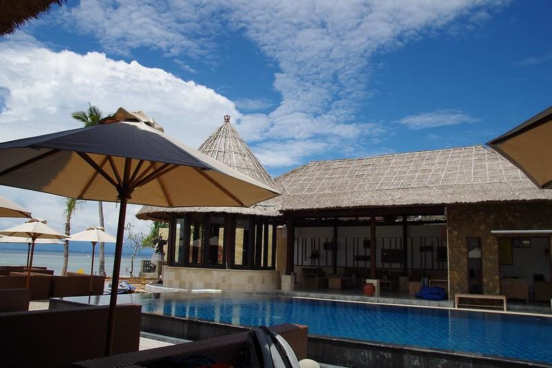 【峇里島】熱情、自在、放鬆