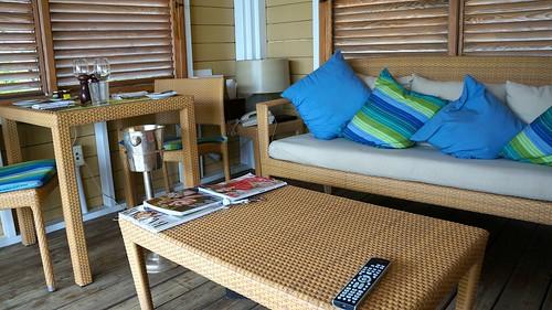 Four Seasons Best Luxury Hotel Nevis