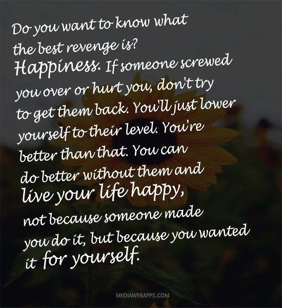Quotes About Someone Hurting You Over And Over: #lovequote #Quotes #heart #relationship #Love Do You Want