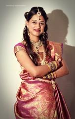 magenta, purple, abdomen, maroon, fashion, trunk, formal wear, fashion design, sari, beauty,