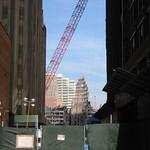 WTC closer