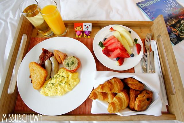 Best Bed And Breakfast In Capri