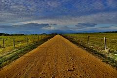 Camino HDR