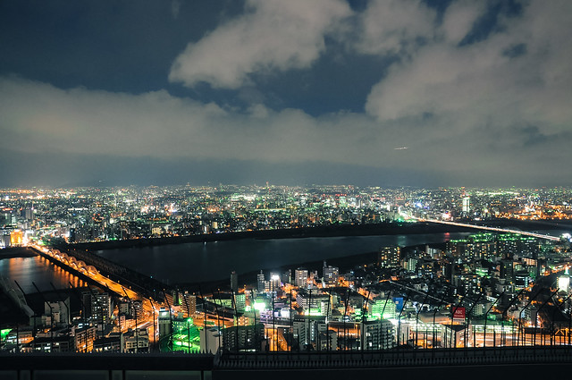 0707-Japan