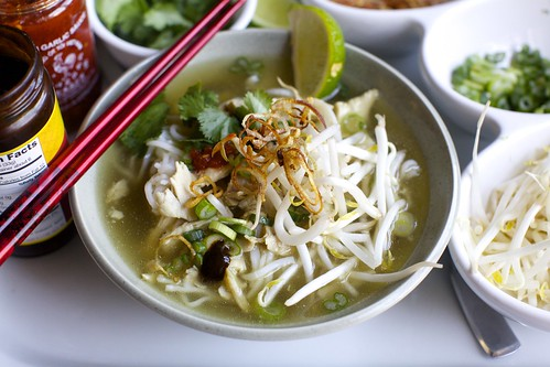 chicken pho(mg)