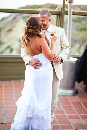 Kate and Tom Wedding Favorites-50