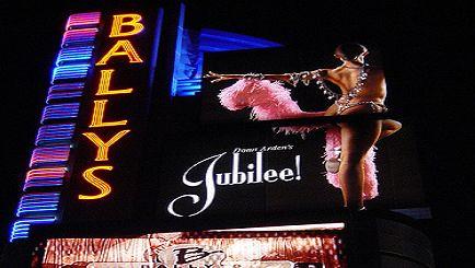 010311021247_las-vegas-top-show_Jubilee