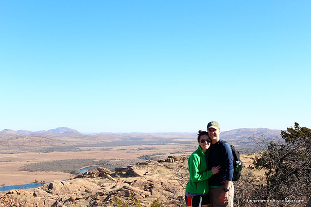 wichita-mountains-2