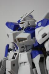 [Robot魂] #153 RX-93-v2 Hi-v Gundam