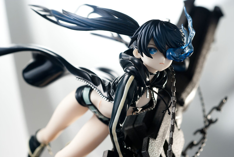 BRS_Animation Ver.22