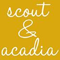 scoutandacadia