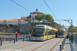 Eurotram meeting
