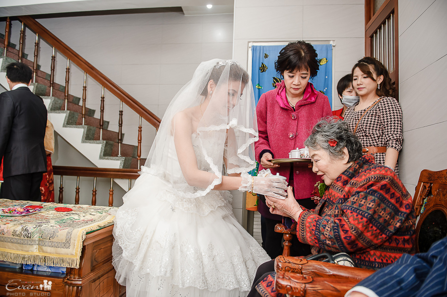婚禮紀錄_98