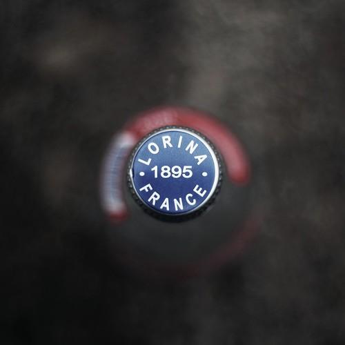 IMAGE: http://farm3.staticflickr.com/2870/12732205155_1f402d2300.jpg