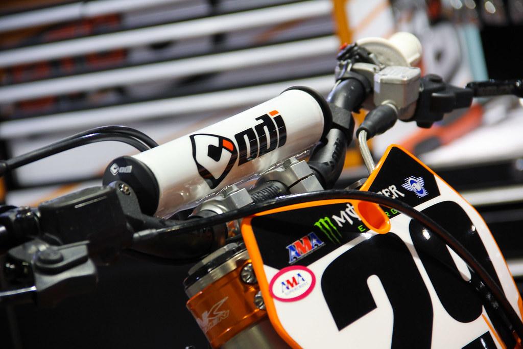 Motocross Mx Gear And Dirt Bike Helmets Motorcycle