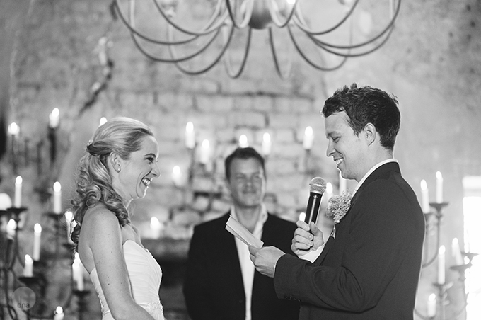 Jamie and Lyle wedding Lankloof Roses Wellington South Africa shot by dna photographers 76