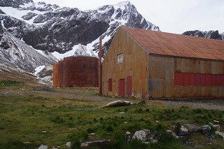 448 Grytviken