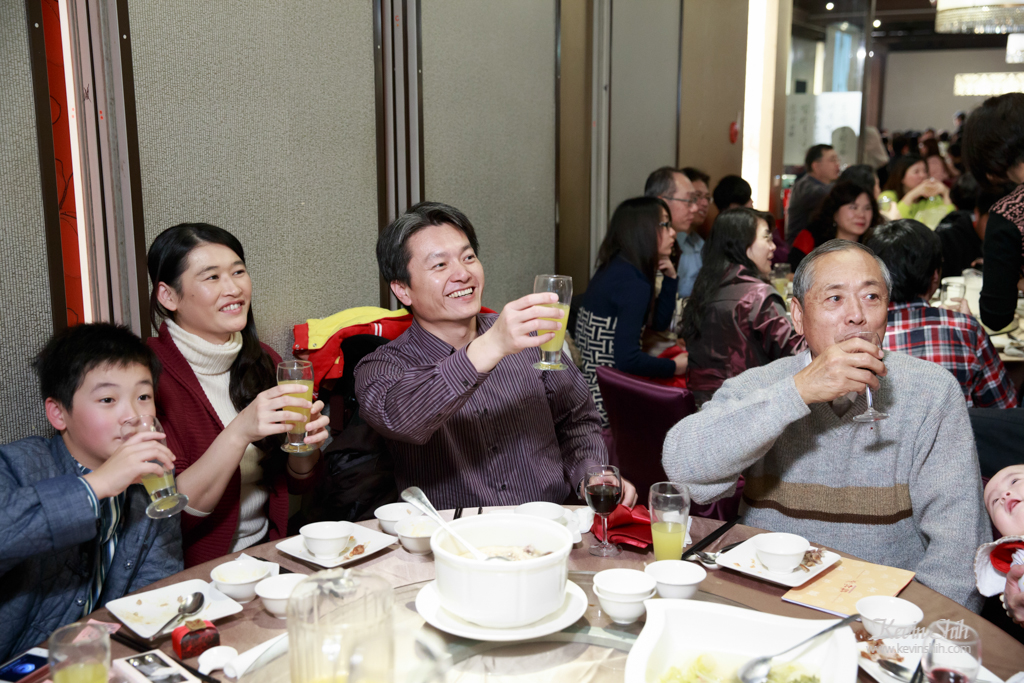 新店蘇杭餐廳-台北婚攝推薦