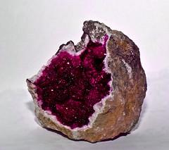 amethyst(0.0), violet(0.0), jewellery(0.0), gemstone(0.0), crystal(0.0), pink(0.0), petal(0.0), organ(0.0), purple(1.0), mineral(1.0),