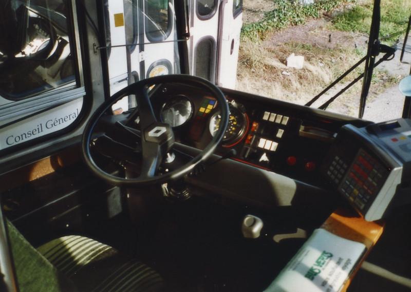 Photos des Courriers Normands et Bus Verts - Page 4 13219313884_5d1cc409f7_c