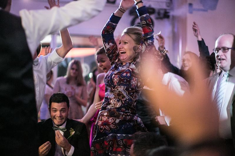 Fotoperiodismo de bodas, casamientos, Estancia puesto viejo