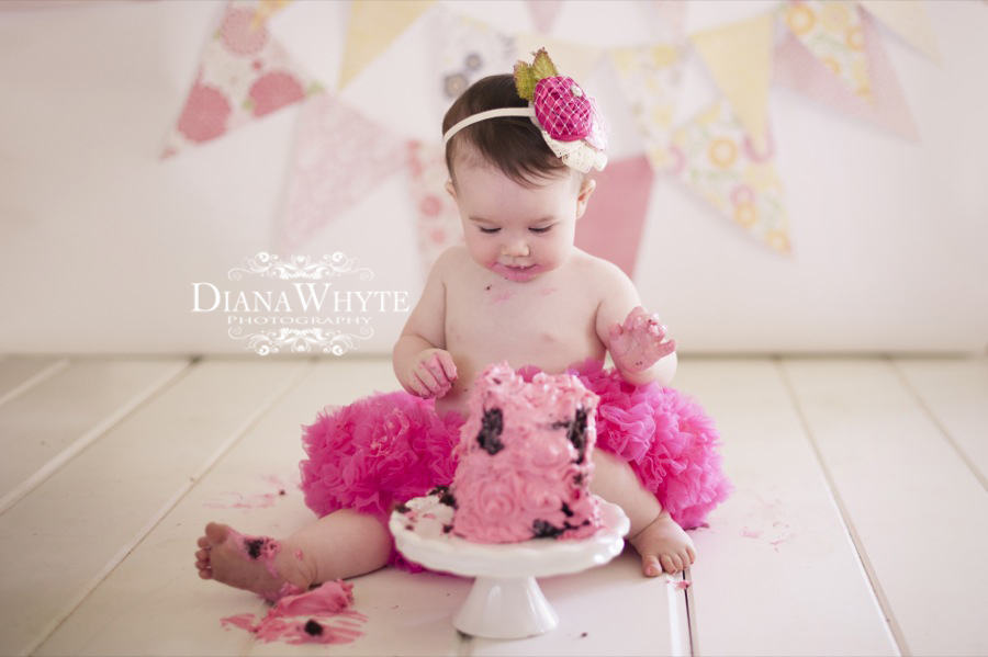 P cake smash 2013 026