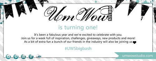 UWSBirthdayBash