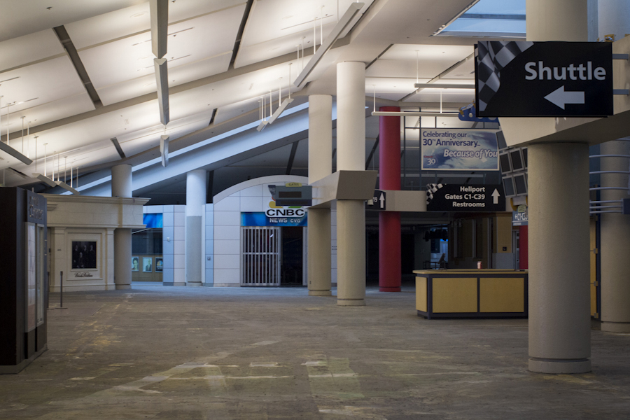 Concourse_003