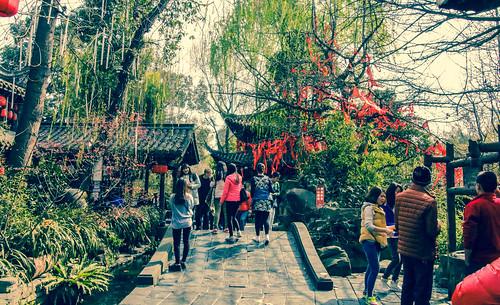 Jinli Street- Chengdu, China-7.jpg
