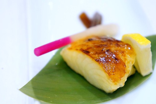 sushi hinata - best sushi sashimi japanese restaurant KL-013