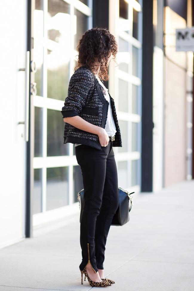 lace-tweed-12