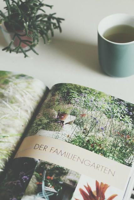 BookLOVE heute Kleine Gärten optimal gestalten 03 small